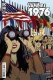 American Vampire 1976 #9 Cvr B