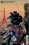 Batman The Detective #3 Cvr B