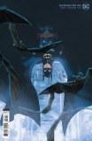 Batman 89 #2 Cvr B