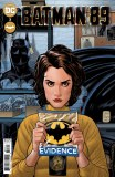 Batman 89 #3