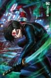 Batman Urban Legends #2 Cvr C