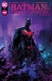 Batman Urban Legends #7