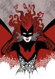 Batman Urban Legends #8