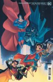 Challenge of the Super Sons #7 Cvr B