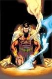Shazam #4 (Of 4) Cvr A Clayton Henry