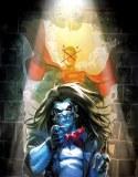 Superman Vs Lobo #2