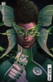 Green Lantern #5 Cvr B