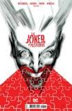 Joker Presents Puzzlebox #1