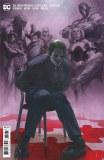Joker Presents A Puzzlebox #1 Cvr B