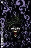 Joker Presents A Puzzlebox #1 Cvr C