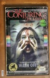 DC Horror Presents The Conjuring The Lover #2 Cvr B