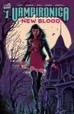 Vampironica New Blood #1