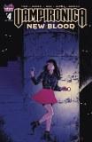 Vampironica New Blood #4