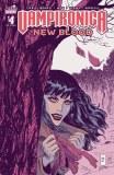 Vampironica New Blood #4 Cvr B