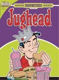 Archie Showcase Digest #2