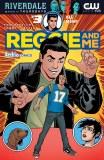 Reggie And Me #3 Cvr A