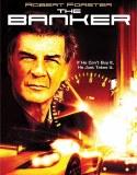Banker Blu ray