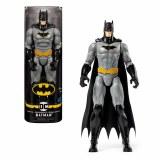 Batman Rebirth 12 In Action Figure