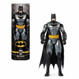 Batman Rebirth Tactical 12 In Action Figure
