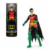 DC Universe Robin 12 Inch AF