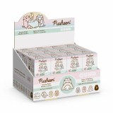 Pusheen Blind Box Series 13 Rainbow