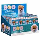 Boo Blind Box Series 4 Snacks