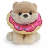 Boo Itty Bitty Boo Donut Plush