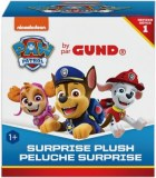 PAW Patrol Blind Box Plush Series 1