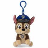 PAW Patrol Chase Backpack Clip