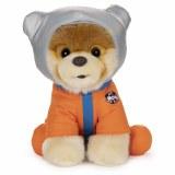 Boo Astronaut 9-Inch Plush