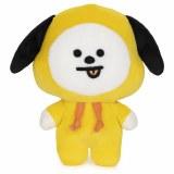 BT21 Chimmy 7 In Plush Doll