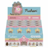Pusheen Blind Box Series 12 Celebration