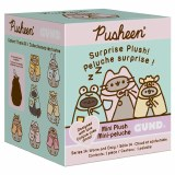 Pusheen Blind Box Series 14 - Warm and Cozy