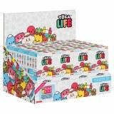 Toca Life Series 1 Blind Box Plush