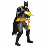 Batman Deluxe 12in AF with Lights and Sounds