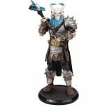 Fortnite Ragnarok 7in Premium Action Figure