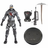 Fortnite Havoc 7 In Premium Action Figure