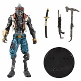 Fortnite Dire 7 In Premium Action Figure