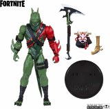 Fortnite Hybrid Stage 3 7in Premium Action Figure