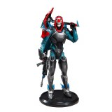 Fortnite Vendetta 7 in Premium Action Figure