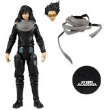 My Hero Academia Shota Aizawa 7in Action Figure