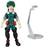 My Hero Academia Izuku Midoriya 7in Action Figure