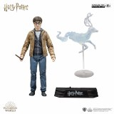 Harry Potter 7 Inch Harry Potter Action Figure
