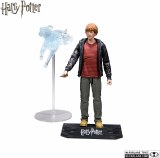 Harry Potter 7 In Ron Weasley Action Figure