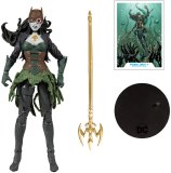 DC Multiverse Earth -11 Batman The Drowned Action Figure