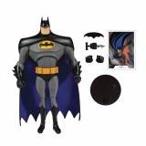 DC Multiverse Animated Batman 7in AF