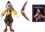Disney Mirrorverse Goofy Action Figure