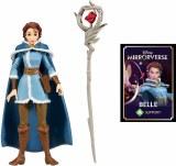 Disney Mirrorverse Belle Action Figure