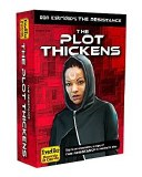 Resistance Plot Thickens Expansion Pack