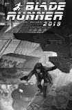 Blade Runner 2019 #9 Cvr E